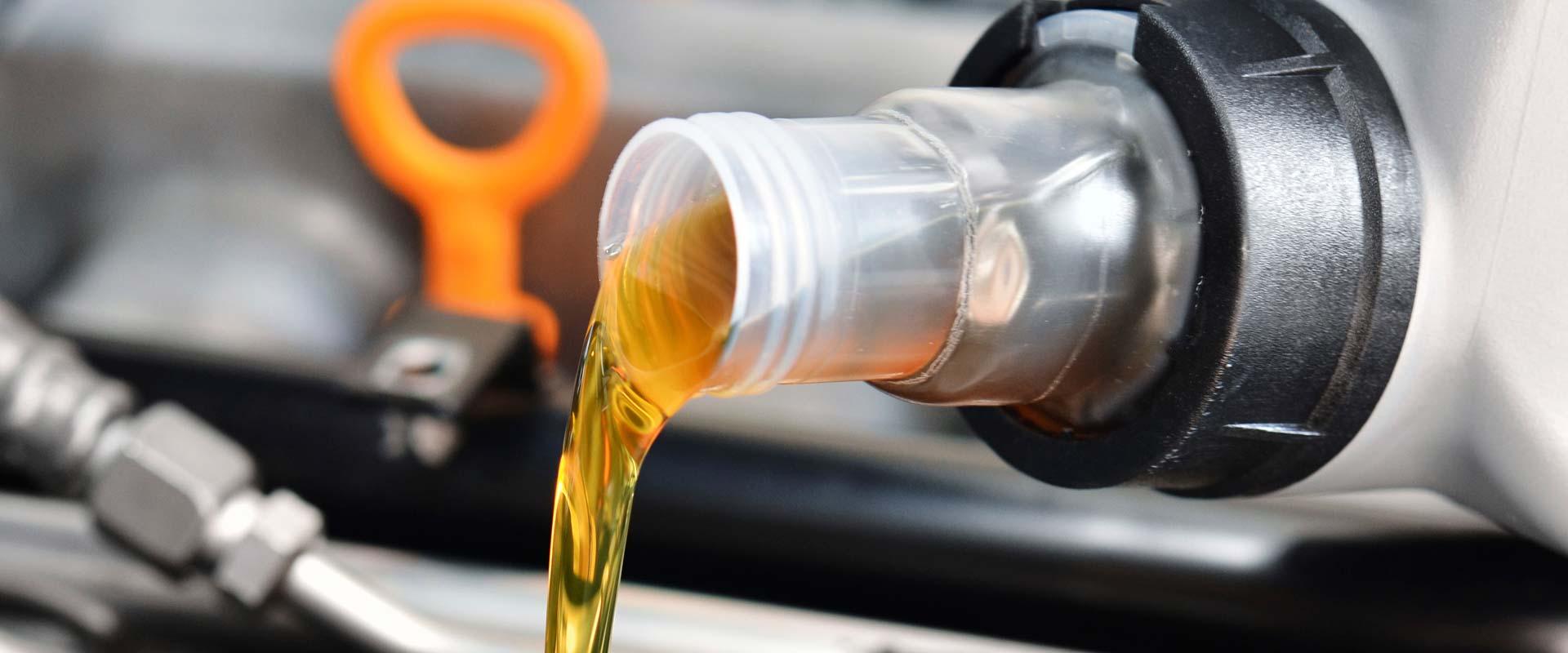 Замена масла в АКПП в Тойоте Прадо